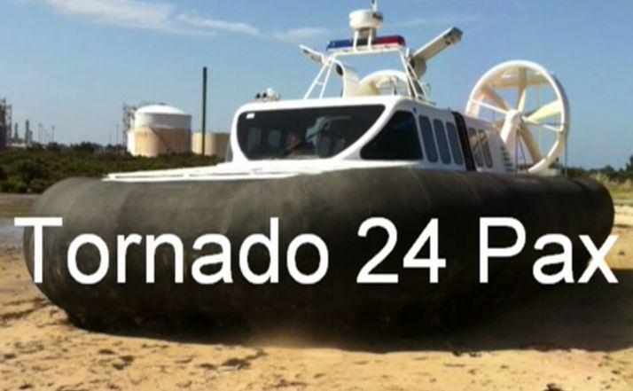 Tornado-24_5