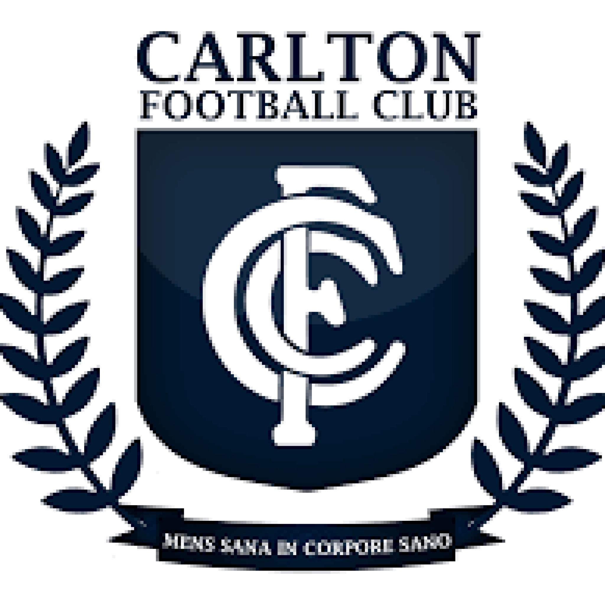 carlton_orig
